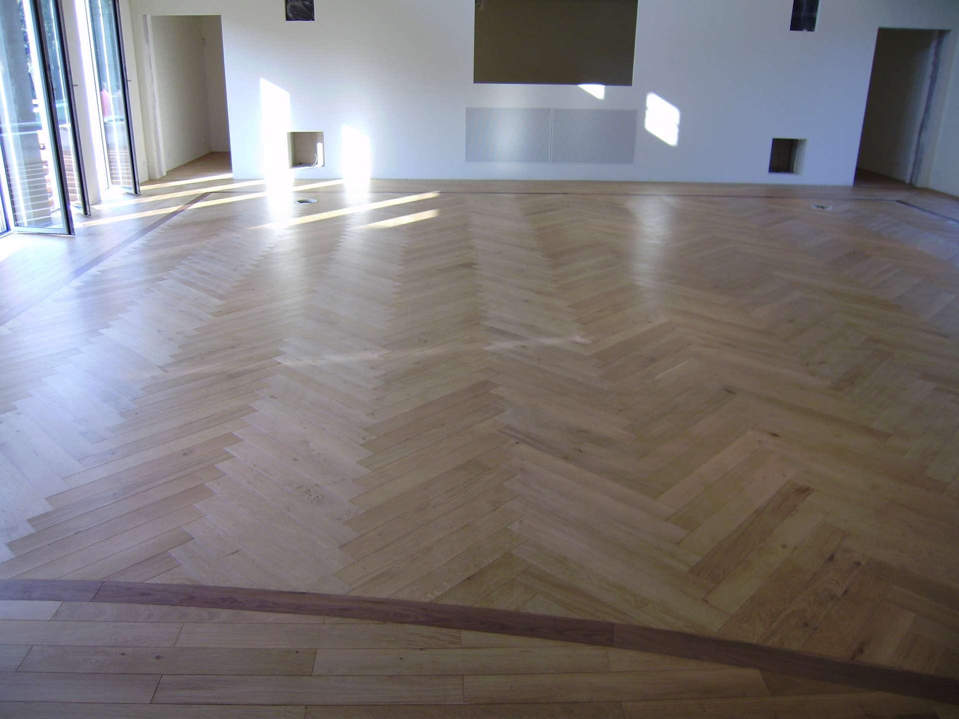 referenzen wiegrink floor object design. Black Bedroom Furniture Sets. Home Design Ideas