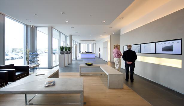 referenzen bodenbel ge wiegrink floor object design. Black Bedroom Furniture Sets. Home Design Ideas